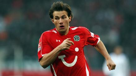 Hannover 96-Eintracht Braunschweig 2013.11.08.