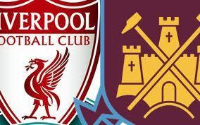 Liverpool-West Ham United 2013.12.07.