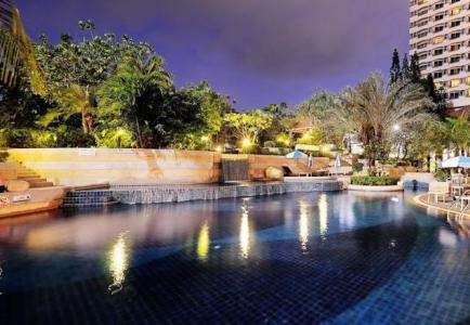 3 éj Bangkok Woraburi *** + 4 éj Angkor Angkoriana *** + 6 éj Phuket Royal Paradise ****