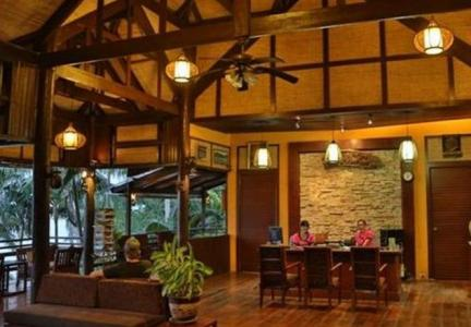6 éj Phuket Royal Paradise **** + 7 éj Samui Coral Cove ***