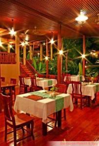 6 éj Phuket Royal Paradise **** + 7 éj Samui Banburee ****
