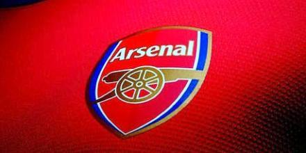 Arsenal-Olympique Marseille 2013.11.26. BL