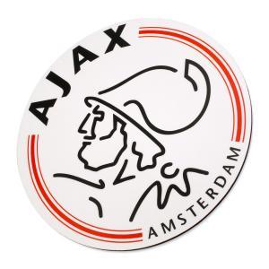 Ajax Amsterdam-Celtic 2013.11.06. BL