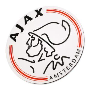 Ajax Amsterdam-FC Barcelona 2013.11.26. BL