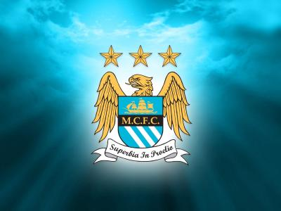 Manchester City-Viktoria Plzen 2013.11.27. BL