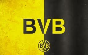 Borussia Dortmund-Arsenal 2013.11.06. BL