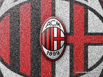 AC Milan-Ajax Amsterdam 2013.12.11. BL