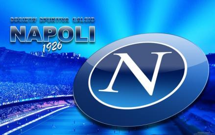 Napoli-Arsenal 2013.12.11. BL