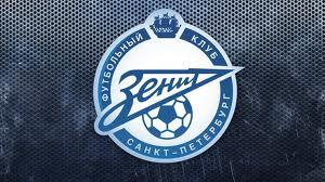 Zenit-Atletico Madrid 2013.11.26. BL