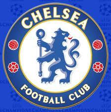 Chelsea-Schalke 04 2013.11.06. BL