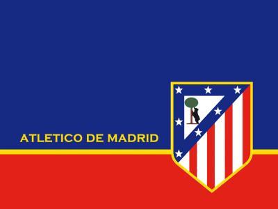Atletico Madrid-FC Porto 2013.12.11. BL