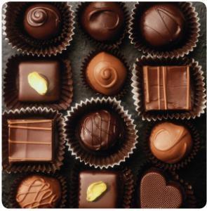 Advent Pozsonyban + vásárlás/kóstolás a Hauswirth Csokoládégyár