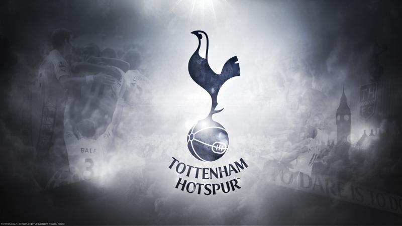 Tottenham-Arsenal 2014.03.15.