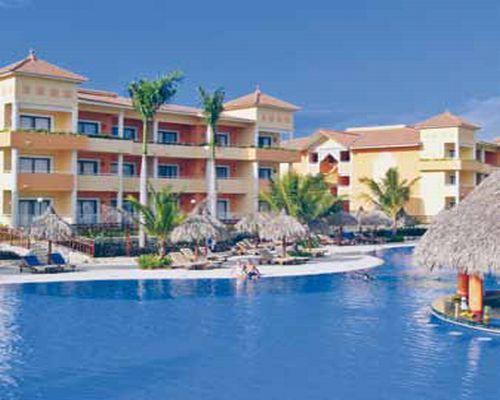 Grand Bahia Principe Punta Cana *****