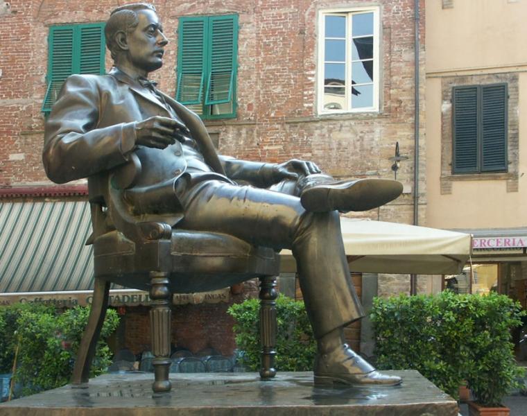 http://backend.aleph.hu/travelmax/public_html/gallery/650054/1-Puccini-Denkmal_Lucca.jpg