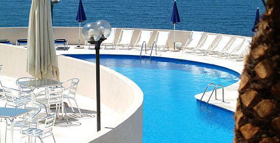 Castelsardo Resort Village****