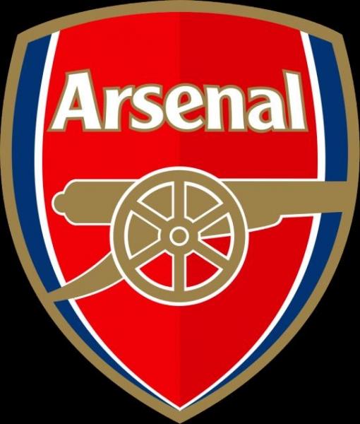 Arsenal FC - Liverpool
