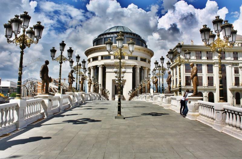 http://backend.aleph.hu/travelmax/public_html/gallery/708899/skopje.jpg
