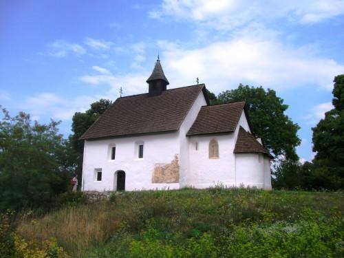 200 éve született Tompa Mihály