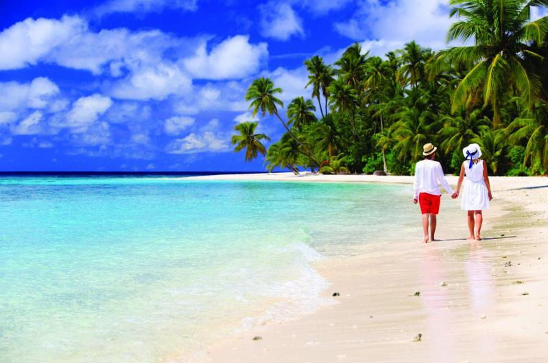Nagy Srí Lanka körutazás Maldív-szigeteki pihenéssel és dubaji villámlátogatással