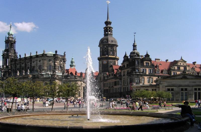 http://backend.aleph.hu/travelmax/public_html/gallery/722725/csehszasz3.JPG