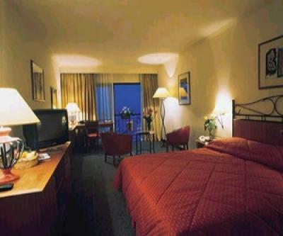 Nászút Máltán - Golden Tulip Vivaldi Hotel****