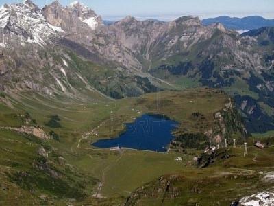 Bajorország - Ausztria: körutazás