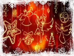 Advent, karácsony, szilveszter