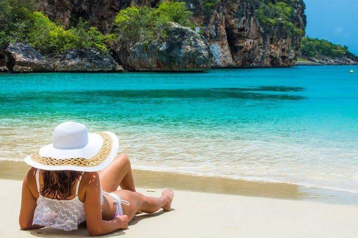 f9a257aa7d84 Mallorca nyaralás, körút, városlátogatás, üdülés, First minute és Last  minute utak