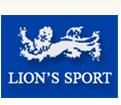 Lion\\\'s Sport