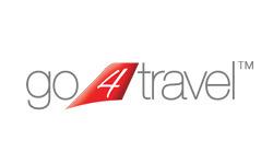 GO4 Travel egyéni szállásfoglalások