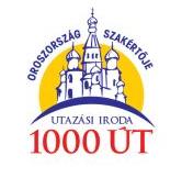 1000 Út Utazási Iroda