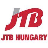 JTB Hungary, Japán utazások, ázsiai utazások