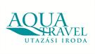 Aqua Travel Portugália, Madeira