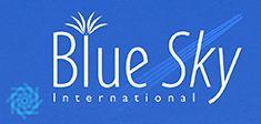 Blue Sky Travel, görögországi utak repülvel és autóbusszal