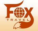Fox Travel, síutak, tengerparti szálláshelyek