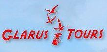Glarus Tours európai szálláshelyek
