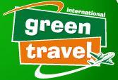 Green Travel Törökország Görögország Dubai