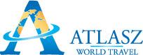 Atlasz Travel Kínai utazások