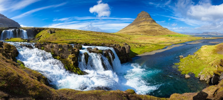 """Képtalálat a következőre: """"izland képek"""""""