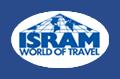 Isram World of Travel üdülések körutazások