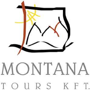 Montana Tours síutak