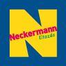Neckermann utazások, nyaralások, körutazások