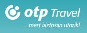 OTP Travel nyaralások, körutazások