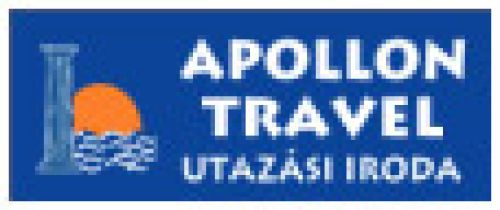 Apollon Travel Görögországi utazások