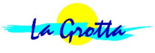 La Grotta Olaszország Ausztria