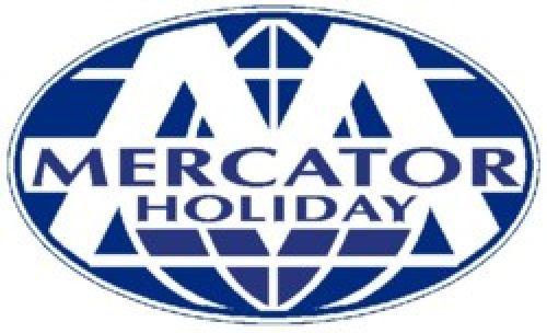 Mercator Holiday amerikai utazások