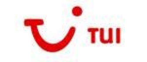 TUI Török riviéra, Kos, Kréta, repülős utazások