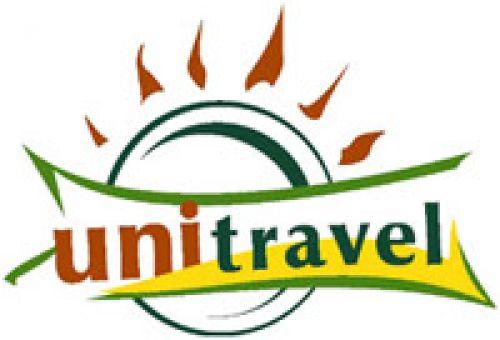 Unitravel egzotikus körutazások, városlátogatások Európában, nyaralóprogramok, síutak