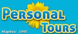 Personal Tours buszos, repülős görögországi utazások